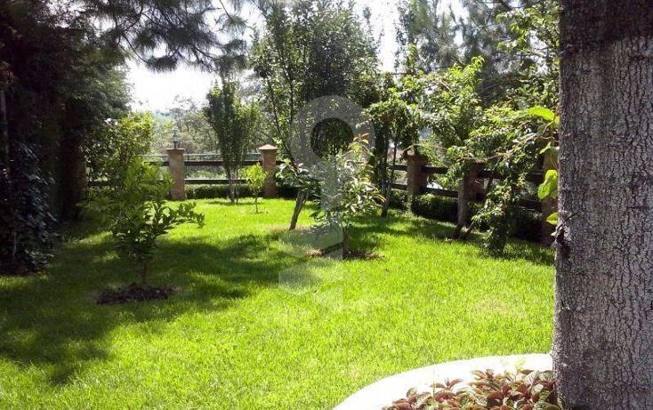 Foto de casa en venta en  , condado de sayavedra, atizapán de zaragoza, méxico, 1255667 No. 02