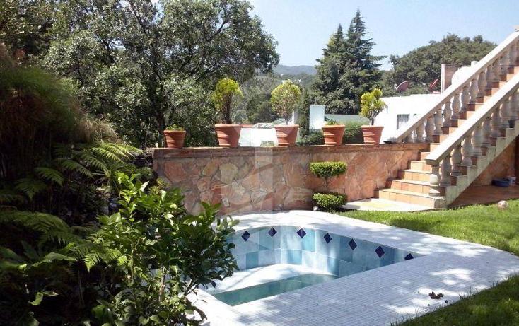 Foto de casa en venta en  , condado de sayavedra, atizapán de zaragoza, méxico, 1255667 No. 04
