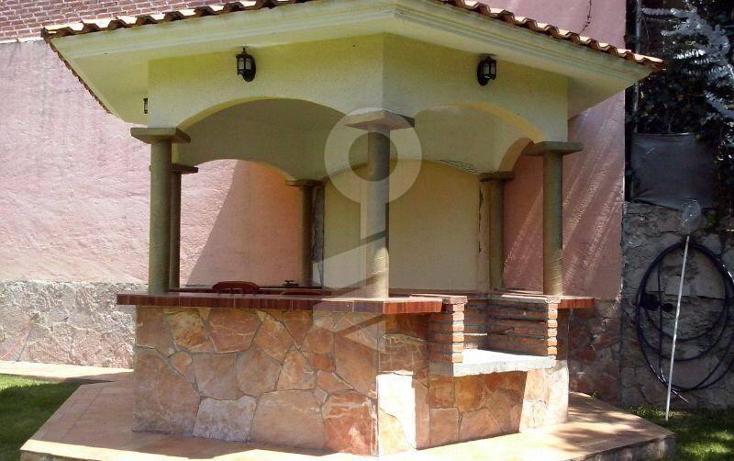 Foto de casa en venta en  , condado de sayavedra, atizapán de zaragoza, méxico, 1255667 No. 05