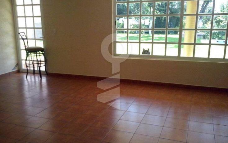 Foto de casa en venta en  , condado de sayavedra, atizapán de zaragoza, méxico, 1255667 No. 06