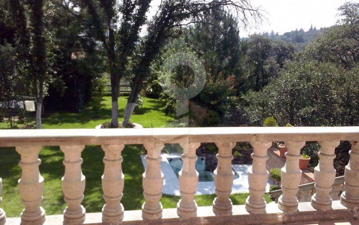 Foto de casa en venta en  , condado de sayavedra, atizapán de zaragoza, méxico, 1255667 No. 07