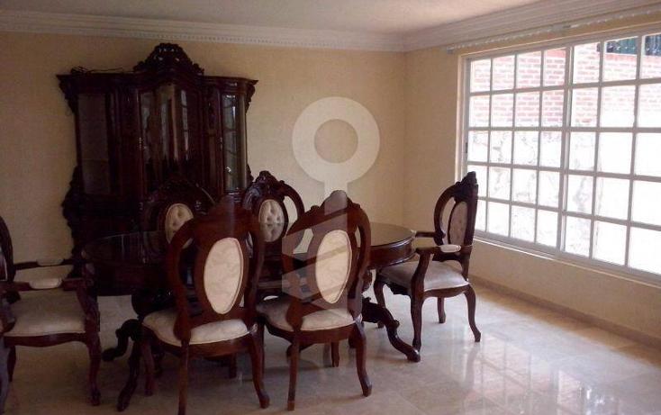 Foto de casa en venta en  , condado de sayavedra, atizapán de zaragoza, méxico, 1255667 No. 08