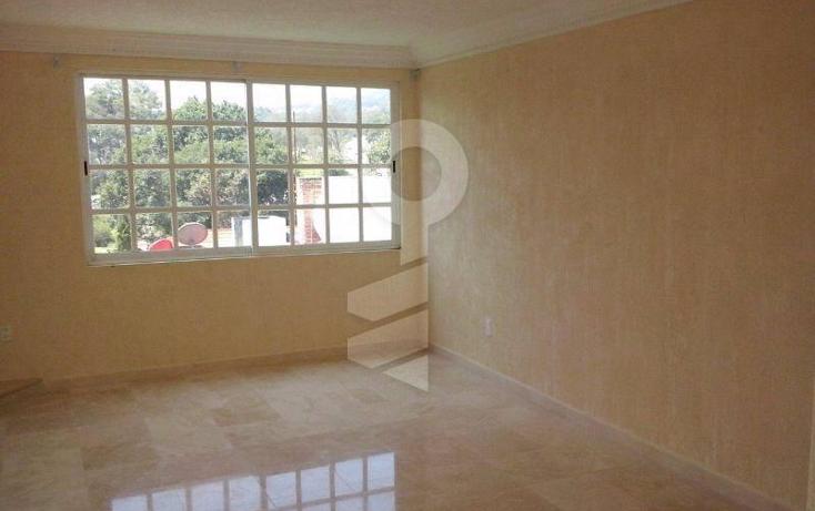 Foto de casa en venta en  , condado de sayavedra, atizapán de zaragoza, méxico, 1255667 No. 09