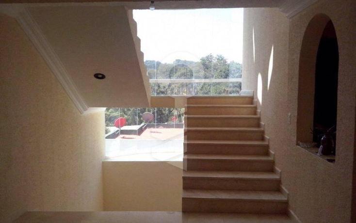 Foto de casa en venta en  , condado de sayavedra, atizapán de zaragoza, méxico, 1255667 No. 10