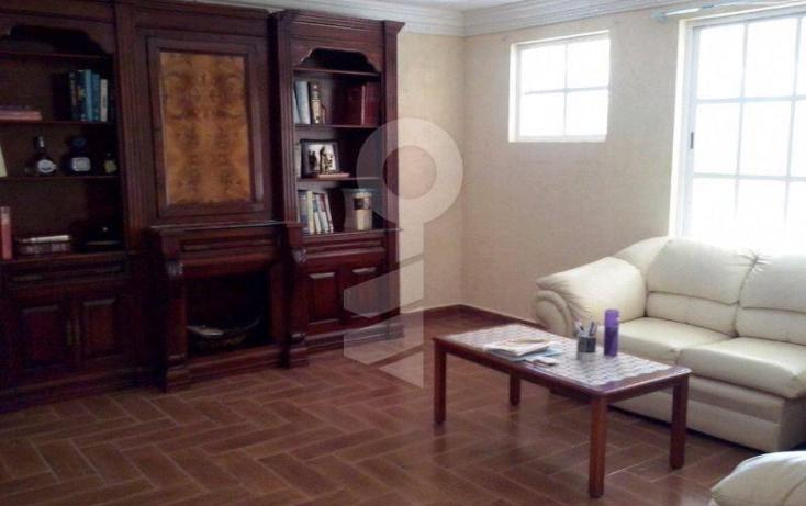 Foto de casa en venta en  , condado de sayavedra, atizapán de zaragoza, méxico, 1255667 No. 11