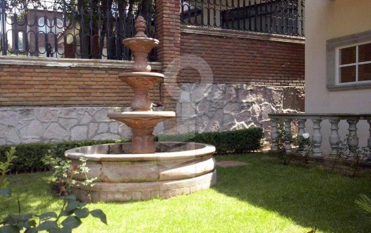 Foto de casa en venta en  , condado de sayavedra, atizapán de zaragoza, méxico, 1255667 No. 12