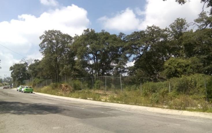 Foto de terreno habitacional en venta en  , condado de sayavedra, atizapán de zaragoza, méxico, 1256643 No. 02