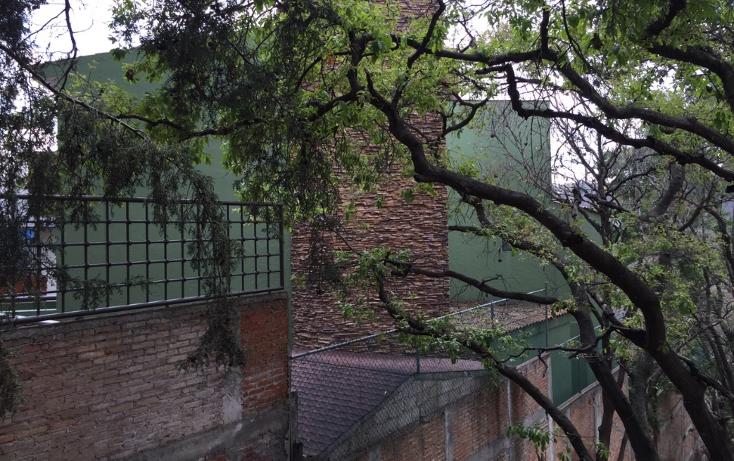 Foto de casa en venta en  , condado de sayavedra, atizap?n de zaragoza, m?xico, 1270241 No. 05