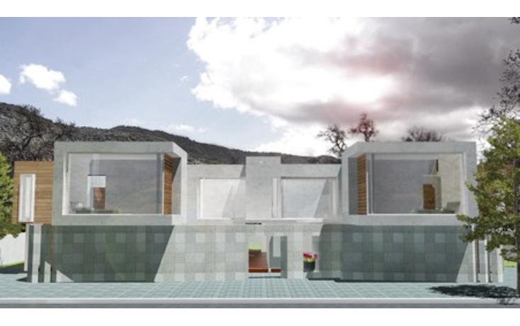 Foto de casa en venta en  , condado de sayavedra, atizapán de zaragoza, méxico, 1270769 No. 02