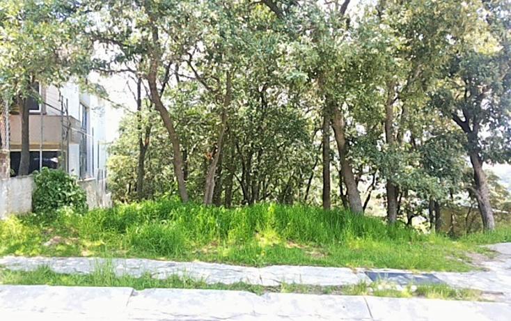 Foto de terreno habitacional en venta en  , condado de sayavedra, atizapán de zaragoza, méxico, 1273751 No. 02