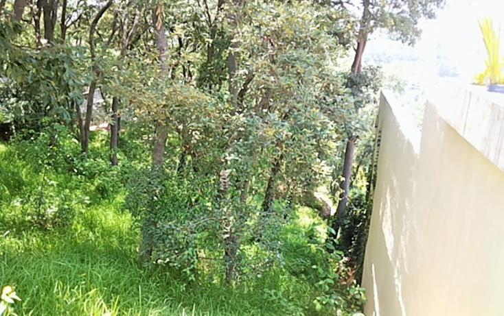 Foto de terreno habitacional en venta en  , condado de sayavedra, atizapán de zaragoza, méxico, 1273751 No. 04