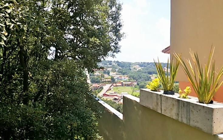 Foto de terreno habitacional en venta en  , condado de sayavedra, atizapán de zaragoza, méxico, 1273751 No. 05