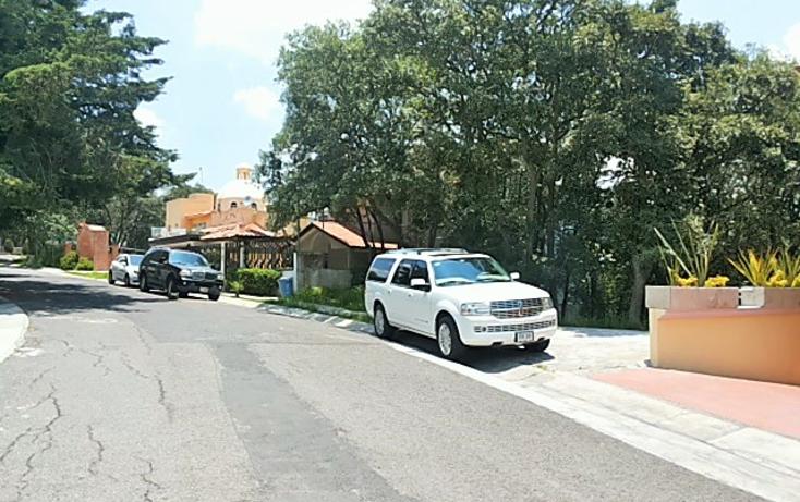 Foto de terreno habitacional en venta en  , condado de sayavedra, atizapán de zaragoza, méxico, 1273751 No. 06
