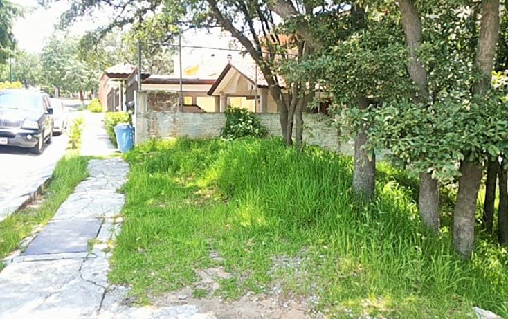 Foto de terreno habitacional en venta en  , condado de sayavedra, atizapán de zaragoza, méxico, 1273751 No. 08