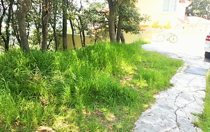 Foto de terreno habitacional en venta en  , condado de sayavedra, atizapán de zaragoza, méxico, 1273751 No. 10