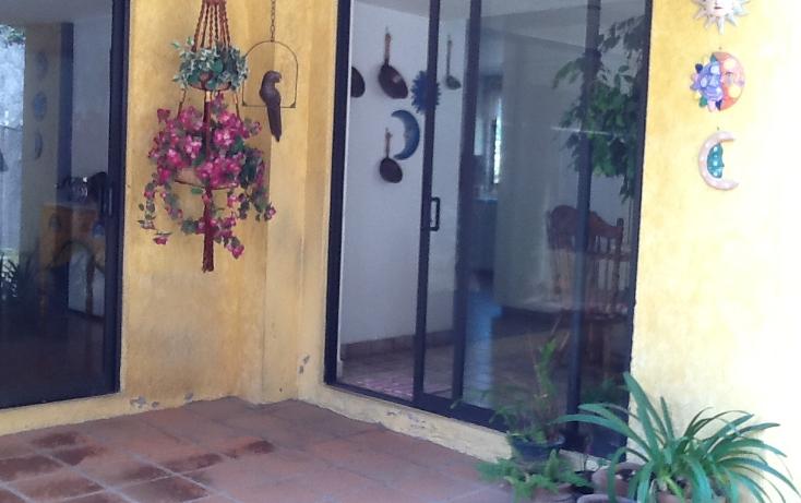Foto de casa en venta en  , condado de sayavedra, atizapán de zaragoza, méxico, 1280467 No. 01