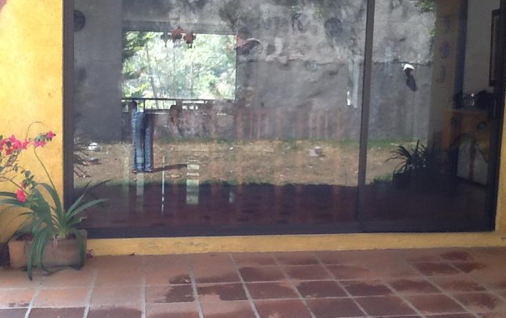 Foto de casa en venta en  , condado de sayavedra, atizapán de zaragoza, méxico, 1280467 No. 02