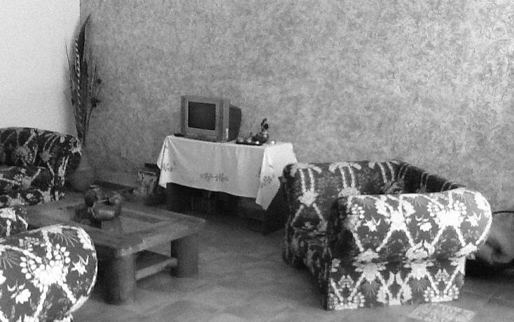 Foto de casa en venta en  , condado de sayavedra, atizapán de zaragoza, méxico, 1280467 No. 05