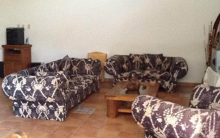 Foto de casa en venta en  , condado de sayavedra, atizapán de zaragoza, méxico, 1280467 No. 06
