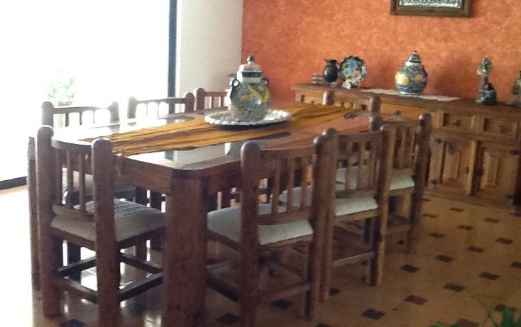 Foto de casa en venta en  , condado de sayavedra, atizapán de zaragoza, méxico, 1280467 No. 07