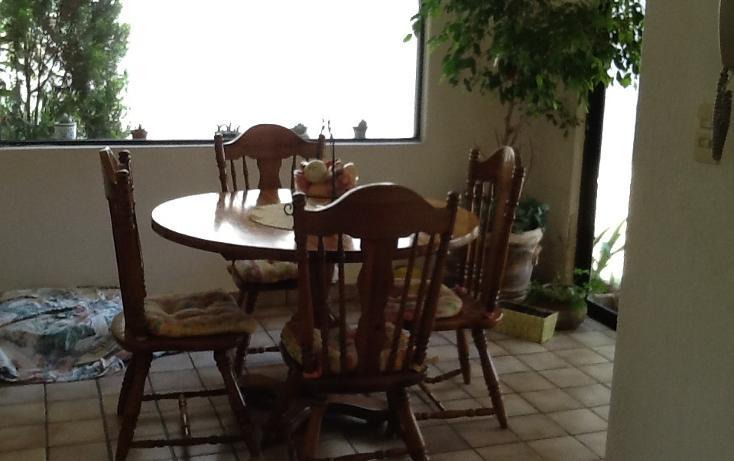 Foto de casa en venta en  , condado de sayavedra, atizapán de zaragoza, méxico, 1280467 No. 10