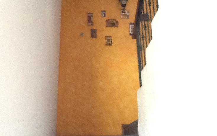 Foto de casa en venta en  , condado de sayavedra, atizapán de zaragoza, méxico, 1280467 No. 11