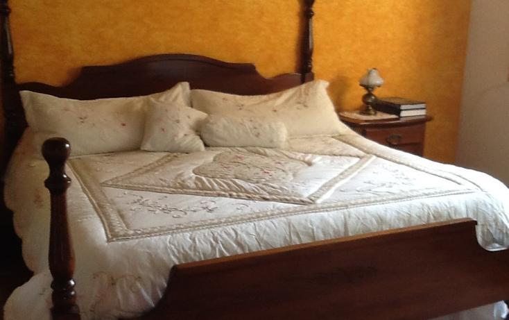 Foto de casa en venta en  , condado de sayavedra, atizapán de zaragoza, méxico, 1280467 No. 12