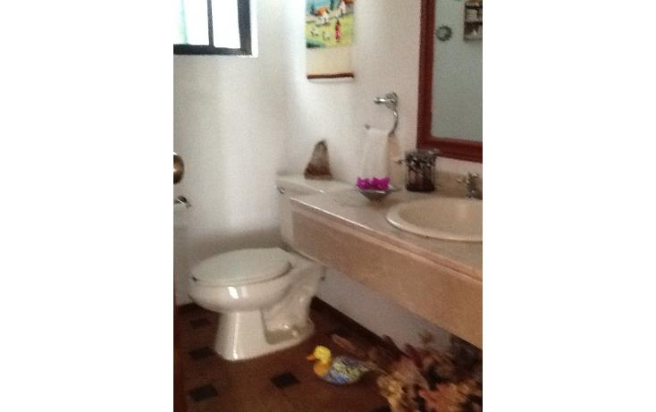 Foto de casa en venta en  , condado de sayavedra, atizapán de zaragoza, méxico, 1280467 No. 13
