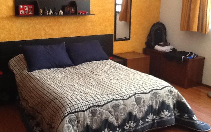 Foto de casa en venta en  , condado de sayavedra, atizapán de zaragoza, méxico, 1280467 No. 16