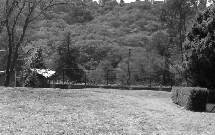 Foto de casa en venta en  , condado de sayavedra, atizapán de zaragoza, méxico, 1280467 No. 17