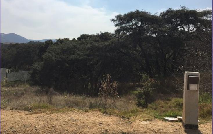 Foto de terreno habitacional en venta en  , condado de sayavedra, atizapán de zaragoza, méxico, 1280875 No. 04