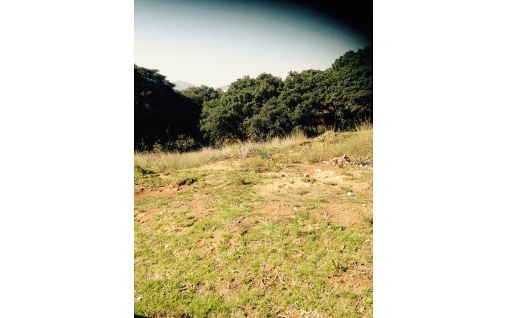 Foto de terreno habitacional en venta en  , condado de sayavedra, atizapán de zaragoza, méxico, 1280875 No. 13