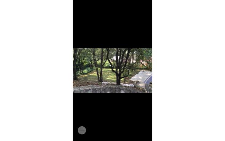 Foto de terreno habitacional en venta en  , condado de sayavedra, atizapán de zaragoza, méxico, 1282331 No. 03