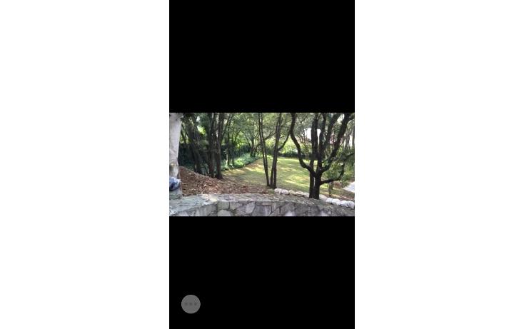 Foto de terreno habitacional en venta en  , condado de sayavedra, atizapán de zaragoza, méxico, 1282331 No. 04