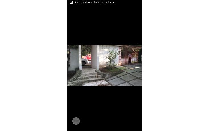 Foto de terreno habitacional en venta en  , condado de sayavedra, atizapán de zaragoza, méxico, 1282331 No. 07