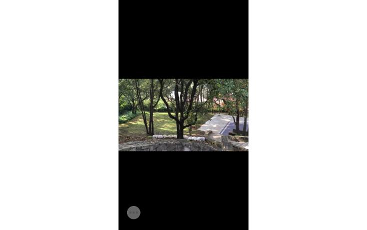 Foto de terreno habitacional en venta en  , condado de sayavedra, atizapán de zaragoza, méxico, 1282331 No. 08