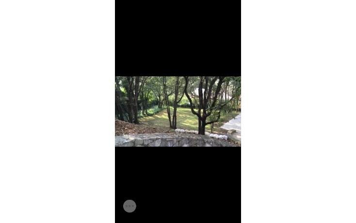 Foto de terreno habitacional en venta en  , condado de sayavedra, atizapán de zaragoza, méxico, 1282331 No. 09