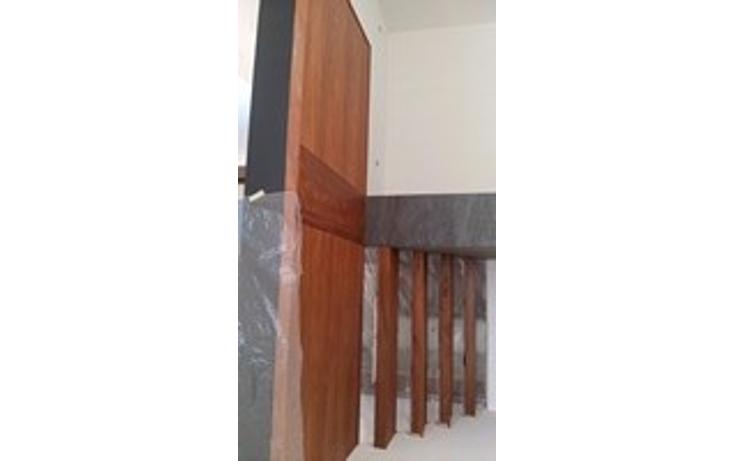 Foto de casa en venta en  , condado de sayavedra, atizap?n de zaragoza, m?xico, 1302997 No. 01