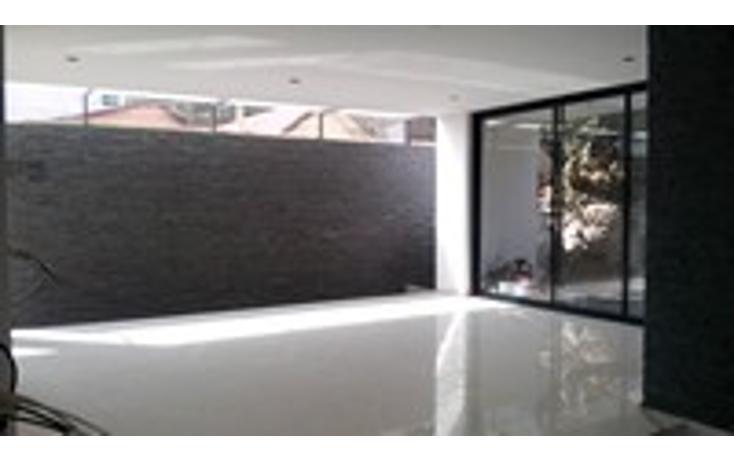 Foto de casa en venta en  , condado de sayavedra, atizapán de zaragoza, méxico, 1302997 No. 02