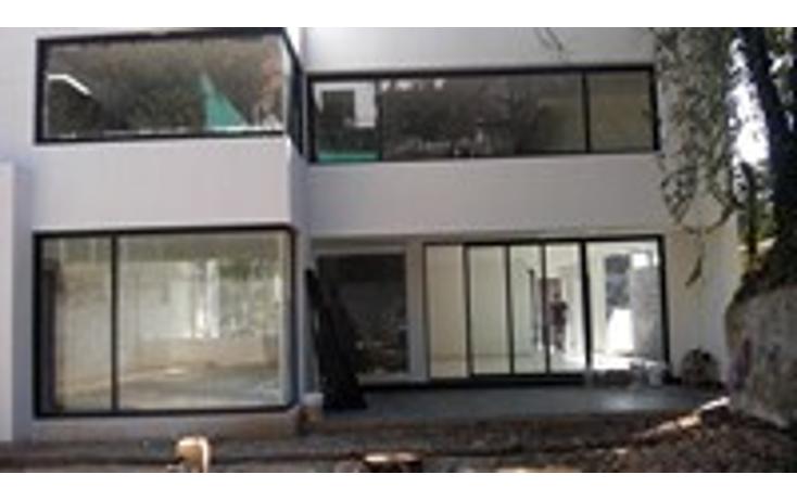 Foto de casa en venta en  , condado de sayavedra, atizapán de zaragoza, méxico, 1302997 No. 03