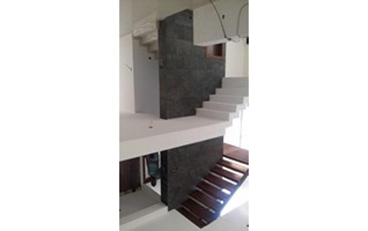 Foto de casa en venta en  , condado de sayavedra, atizapán de zaragoza, méxico, 1302997 No. 04