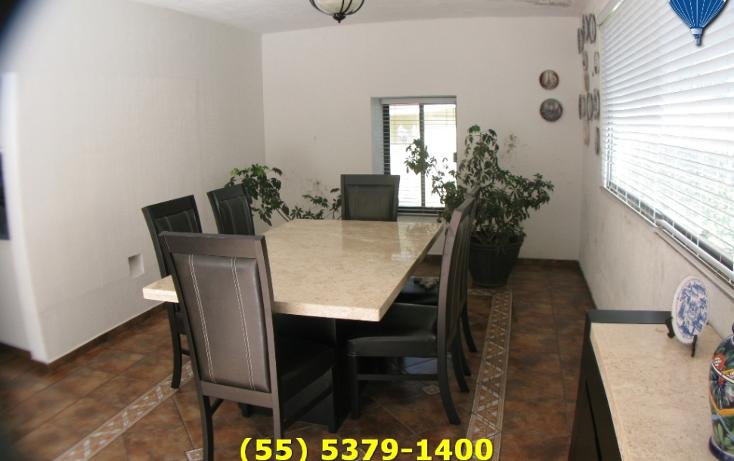 Foto de casa en renta en  , condado de sayavedra, atizapán de zaragoza, méxico, 1303225 No. 04