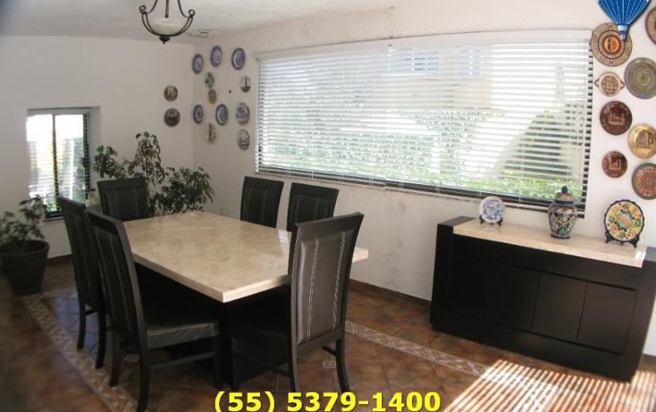 Foto de casa en renta en  , condado de sayavedra, atizapán de zaragoza, méxico, 1303225 No. 05