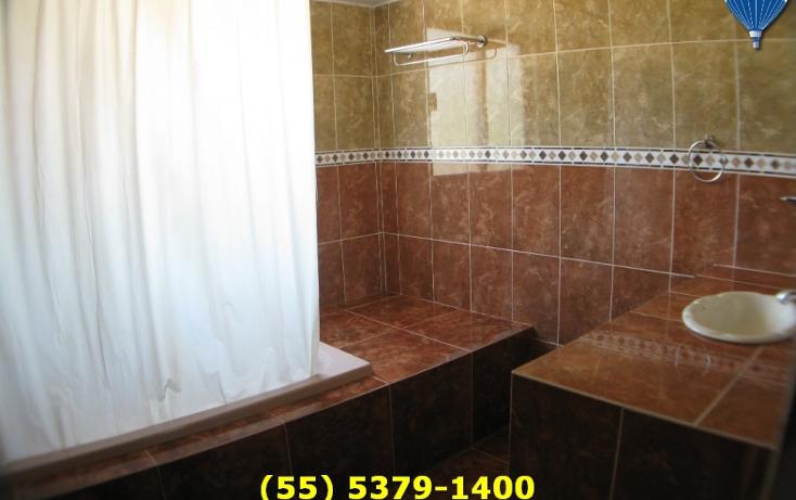 Foto de casa en renta en  , condado de sayavedra, atizapán de zaragoza, méxico, 1303225 No. 11