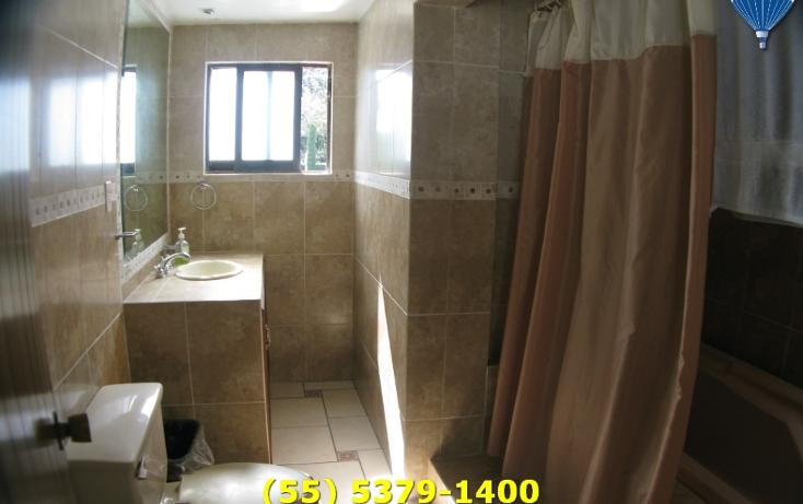 Foto de casa en renta en  , condado de sayavedra, atizapán de zaragoza, méxico, 1303225 No. 12