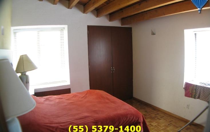 Foto de casa en renta en  , condado de sayavedra, atizapán de zaragoza, méxico, 1303225 No. 13