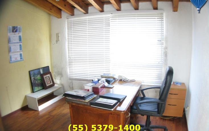 Foto de casa en renta en  , condado de sayavedra, atizapán de zaragoza, méxico, 1303225 No. 14