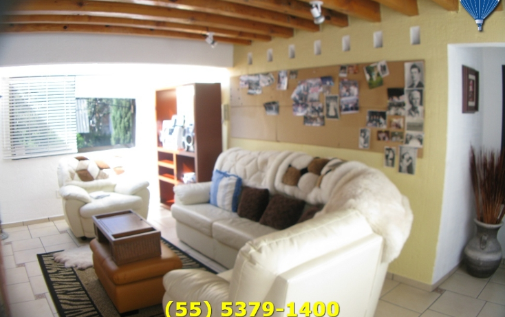 Foto de casa en renta en  , condado de sayavedra, atizapán de zaragoza, méxico, 1303225 No. 15