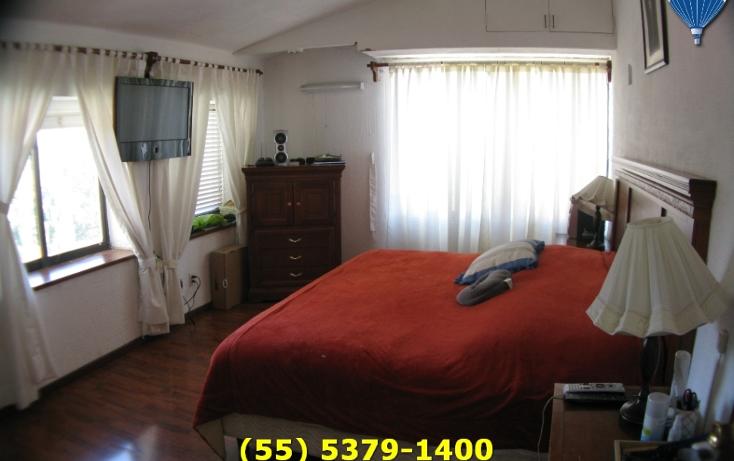 Foto de casa en renta en  , condado de sayavedra, atizapán de zaragoza, méxico, 1303225 No. 16