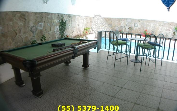 Foto de casa en renta en  , condado de sayavedra, atizapán de zaragoza, méxico, 1303225 No. 19